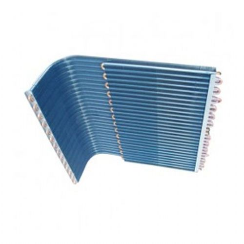 Mitsubishi Electric Air Conditioning Spare Part 240096 PURY-P250Y JM-A Heat Exchanger Coil